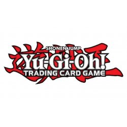 Yu-Gi-Oh! Structure Deck Spirit Charmers Display (8) *English Version*