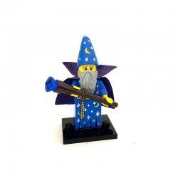 LEGO Minifigs - Wizard