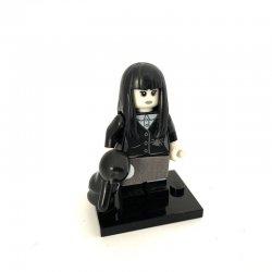 LEGO Minifigs - Spooky Girl