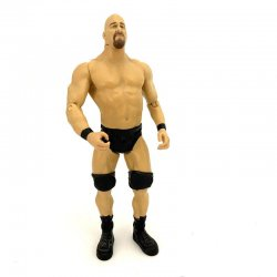WWE R-3 Tech Series - Stone Cold Steve Austin