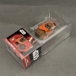 Tribe Star Wars USB Stick Ewok 8GB USB 2.0