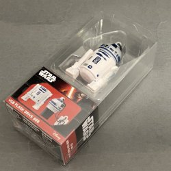 Tribe Star Wars USB Stick RD2D 8GB USB 2.0