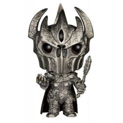 Lord of the Rings POP! Vinyl Figure Sauron 10 cm