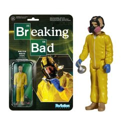 Breaking Bad Series