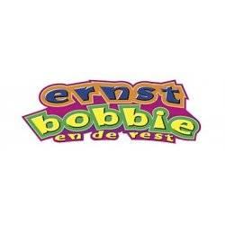 Ernst Bobbie En De Rest