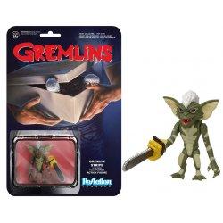 Reaction: Gremlins Series