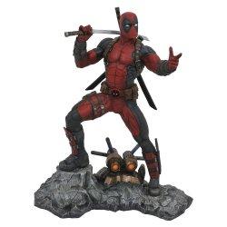 Marvel: Premier Collection