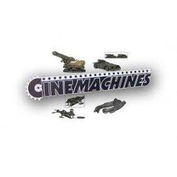 Cinemachines