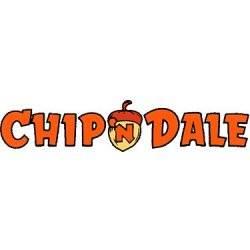 Chip 'n Dale