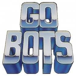 GoBots
