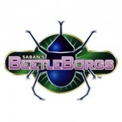 BeetleBorgs