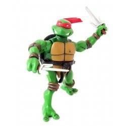 Teenage Mutant Ninja Turtles 2003 Line