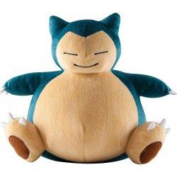Pokemon Plush