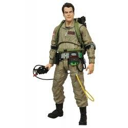 Ghostbusters Select