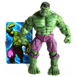 Marvel Losse Action Figures