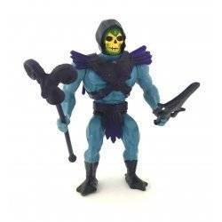 Masters Of The Universe (1982-1988)