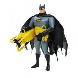Batman: Animated Series