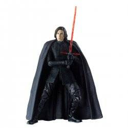 Star Wars: Black Series