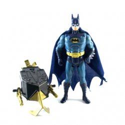 Batman: The Dark Knight Collection