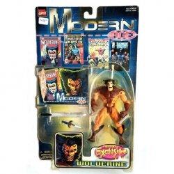 Marvel - Modern Age