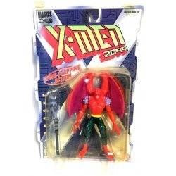 X-Men: 2099