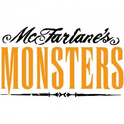 McFarlane's Monsters