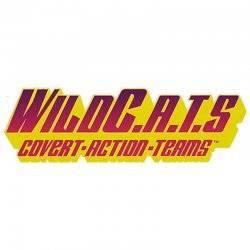 WildC.A.T.s