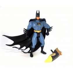 Batman: Lose Figures