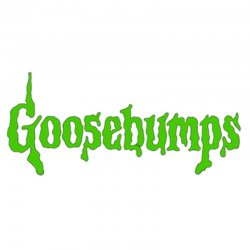 Kippenvel (Goosebumps)