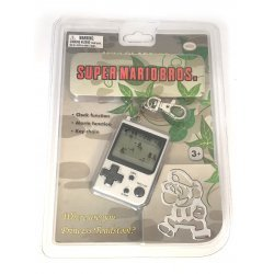 Electronic Handheld