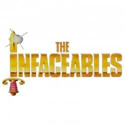 The Infaceables