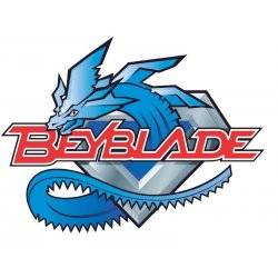 Bayblade