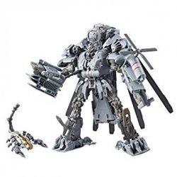 Transformers: Studio Series