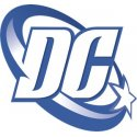 Manufacturer - Dc Comics