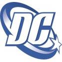 Manufacturer - Dc Comics