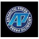 Manufacturer - Antarctic Press