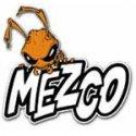 Manufacturer - Mezco