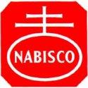 Manufacturer - Nabisco