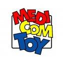 Manufacturer - Medicom