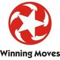 Manufacturer - Winning Moves