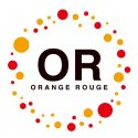 Manufacturer - Orange Rouge