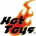 Manufacturer - Hot Toys