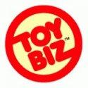 Manufacturer - ToyBiz