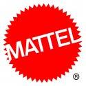 Manufacturer - Mattel
