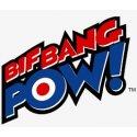 Manufacturer - Bif Bang Pow