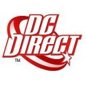 Manufacturer - Dc Direct