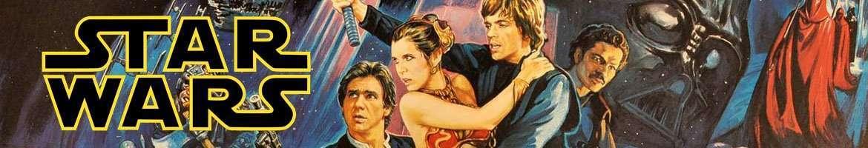 star-wars-1978-1985